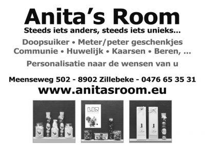 Adv_AnitaRoom