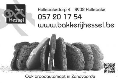 Adv_BakkerijHessel