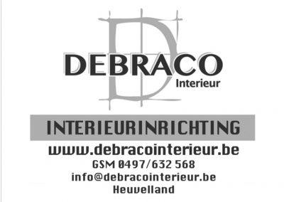 Adv_Debraco