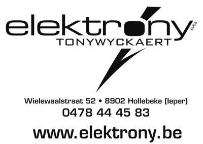 Adv_Elektrony