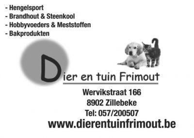 Adv_Frimout
