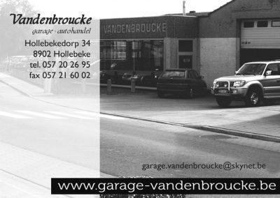 Adv_GarageVandenbroucke
