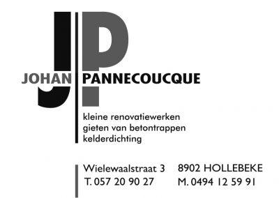 Adv_JohanPannec