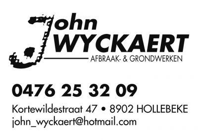 Adv_JohnWyckaert