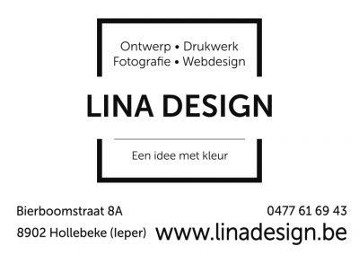 Adv_LinaDesign