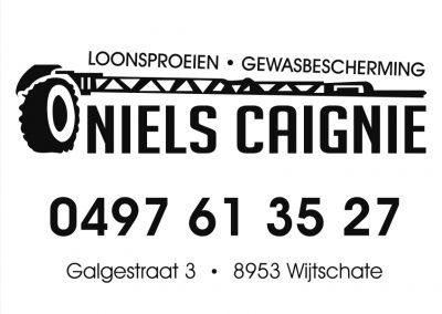 Adv_NielsCaignie