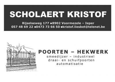 Adv_ScholaertKristof