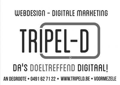 Adv_TripelD