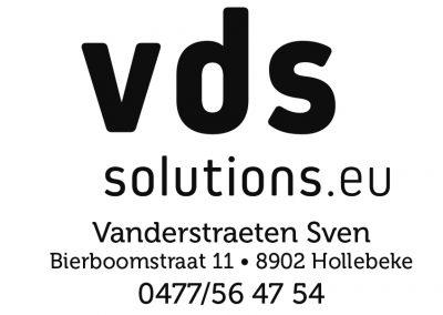 Adv_Vds