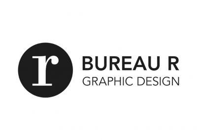 BureauR
