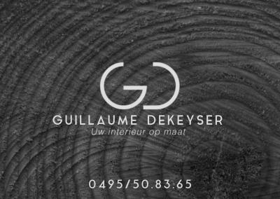 GuillaumeDekeyser